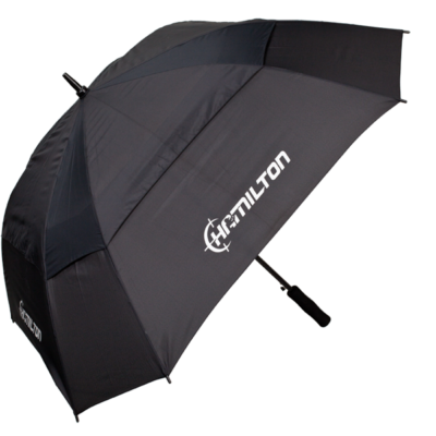 Our high quality umbrellas with storm vents